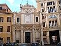 Eglise Santissimo Crocifisso.JPG