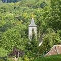 Eglise St Cyr Blesmes.jpg