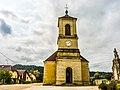 Eglise de Cour-Saint-Maurice.(2).jpg