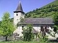 Eglise de Lourdios-Ichère vue 2.jpg