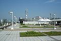 Egret Himeji May09 06.jpg