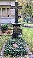 Ehrengrab Großgörschenstr 12 (Schö) Eduard Gerhard.jpg