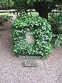 Ehrengrab Ludwig Mohr (Friedhof Wehlheiden).jpg