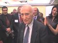 Ehsan Yarshater - 90th birthday.png