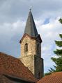 Eichenberg Alte Kirche (03).png