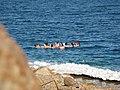 Ein Gedi beach-Dead Sea-Israel.jpg