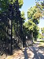 Eingang Park Sanssouci.jpg