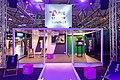 Einslive Sektor Lounge (48605690966).jpg