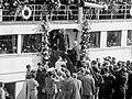 Einweihung des Mosel-Schiffahrtsweges 1964-MK027 RGB.jpg