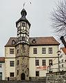 Eisenach 1 Markt 9b.jpg