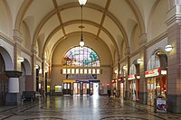 Eisenach Germany Central-Station-03.jpg