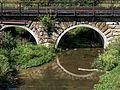 Eisenbahnbrücke-Hallstadt-P8176114.jpg