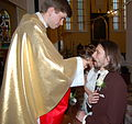 Ejdzej and Iric wedding communion-02.jpg