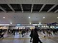 Ekimae Honcho, Kawasaki Ward, Kawasaki, Kanagawa Prefecture 210-0007, Japan - panoramio (5).jpg