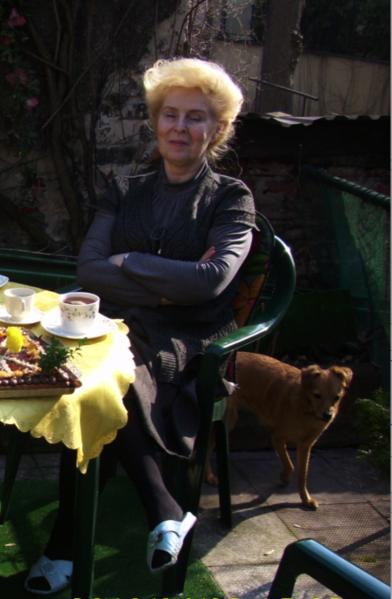 File:Elżbieta Stefańska01.tiff