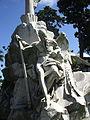 El Cementerio Central. Montevideo.jpg