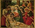 El Miracle, retaule renaixentista-PM 58643.jpg