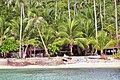 El Nido, Palawan, Philippines - panoramio (18).jpg