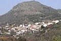 El Real de San Vicente, vista de población desde CM-5002, 02.jpg