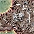 El Tintal Mano De León Complex Lidar Map PAET.jpg