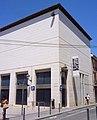 Elche - Museo de Arte Contemporáneo de Elche (MACE), centro de exposiciones 2.jpg