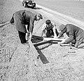Elektrifizierung in Thüringen in den 1950er Jahren 177.jpg