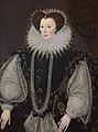 Elizabeth Sydenham Lady Drake.jpg