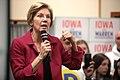 Elizabeth Warren (49406740901).jpg
