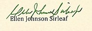 Ellen Johnson Sirleaf signature.jpg