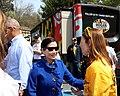Ellicott City Spring Festival (40757228405).jpg
