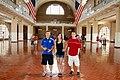 Ellis Island (6279763924).jpg