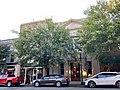 Elm Street, Southside, Greensboro, NC (48988286017).jpg