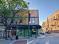 Elm Street, Southside, Greensboro, NC (48988289967).jpg