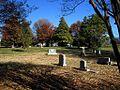 Elmwood Cemetery 2012-11-25 Memphis TN 004.jpg