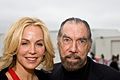 Eloise and John Paul DeJoria.jpg