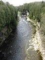 Elora Gorge.jpg