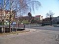Elsnicovo náměstí, z Voctářovy.jpg