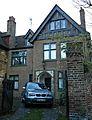 Eltham Palace gatehouse-11343844055.jpg