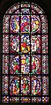 Ely Cathedral window 20080722-14.jpg