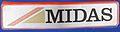 Emblem Midas.JPG