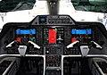 Embraer 505 Phenom 300, Embraer JP7316862.jpg