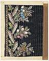 Embroidery Sample (France), 1790–1800 (CH 18338177).jpg