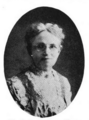 Emeline Burlingame Cheney.png