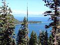 Emerald Bay, Lake Tahoe, Looking East 8-2010 (5737244637).jpg
