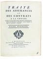 Emerigon - Traité des assurances, 1783 - 157b.tif