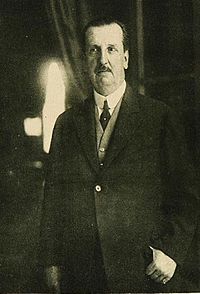 Emilio Bello Codesio 1925.JPG