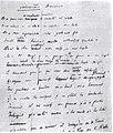 Eminescu Scrisoarea II.jpg