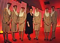 Emirates1-221111.jpg