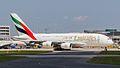 Emirates A380 (8979751254).jpg