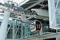 Emirates Air Line, London 01-07-2012 (7551128374).jpg